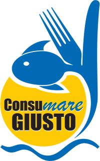 CONSUMARE GIUSTO | Guida al Pesce Sostenibile